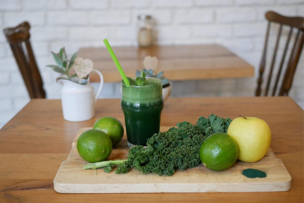 jus-vert-vegan-kitchen-garden